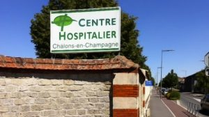 hopital_chalons_enseigne_1
